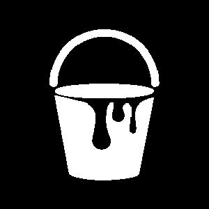Ikon spand-01