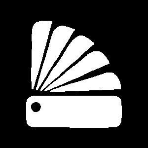 Ikon vifte-01